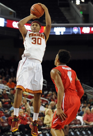 USC Trojans vs. Idaho Vandals - 12/7/15 College Basketball Pick, Odds, and Prediction