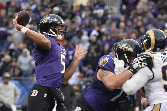 Top Ten Takeaways From Week 11 in the NFL