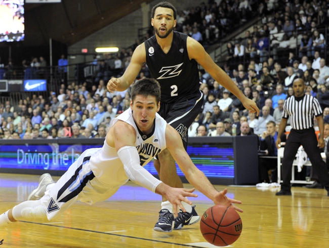 Akron Zips vs. Kent State Golden Flashes - 3/4/16 College Basketball Pick, Odds, and Prediction