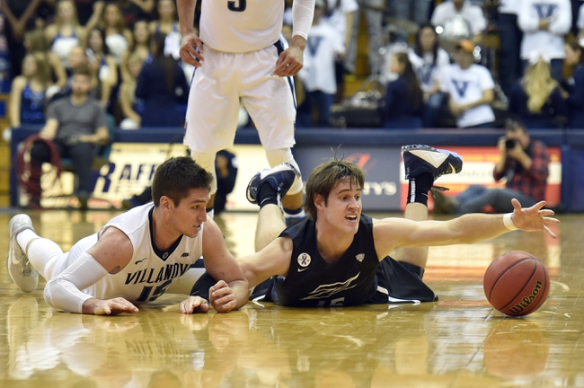 Akron Zips vs. Ohio Bobcats - 3/1/16 College Basketball Pick, Odds, and Prediction