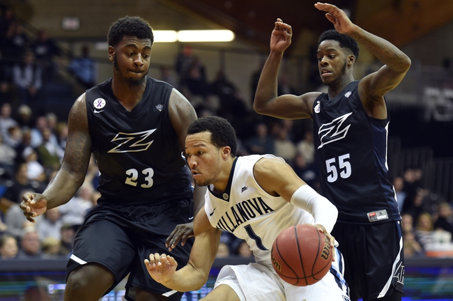 Akron vs. Eastern Michigan - 1/19/16 College Basketball Pick, Odds, and Prediction