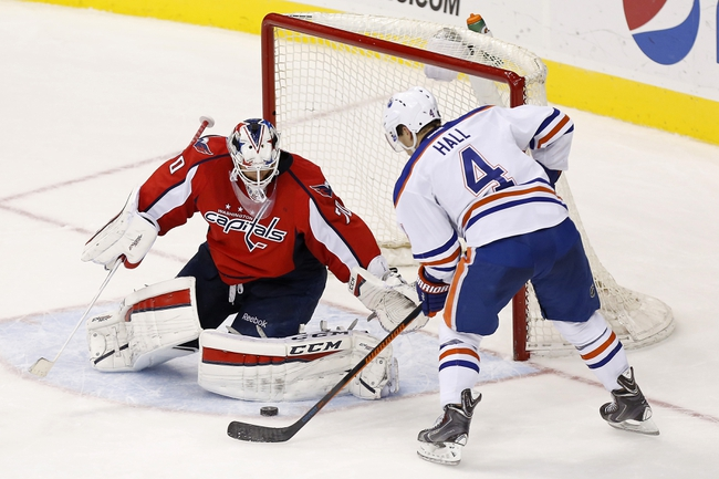 NHL News: Player News and Updates for 11/24/15