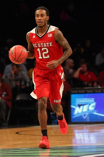 North Carolina State vs. UNC Greensboro - 12/22/15 College Basketball Pick, Odds, and Prediction