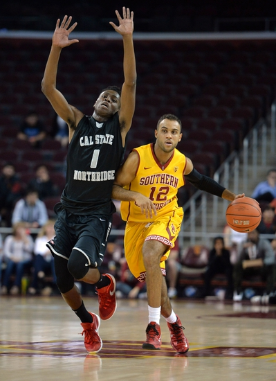 Cal Poly vs. CS Northridge - 2/20/16 College Basketball Pick, Odds, and Prediction