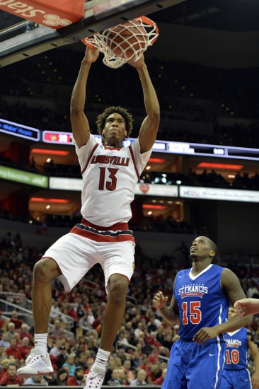 St. Francis Brooklyn vs. Long Island - 2/15/16 College Basketball Pick, Odds, and Prediction