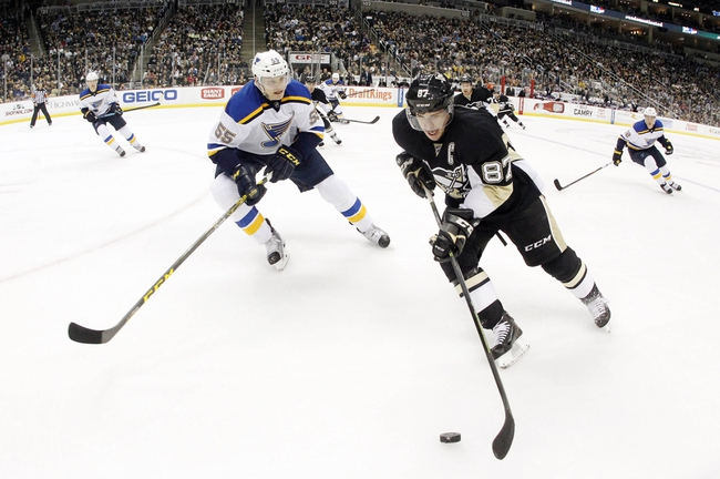 NHL News: Player News and Updates for 11/26/15