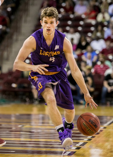 Lipscomb Bisons vs. Stetson Hatters - 3/3/16 College Basketball Pick, Odds, and Prediction