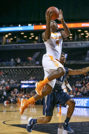 Tennessee  vs. Tennessee State  - 12/29/15 College Basketball Pick, Odds, and Prediction