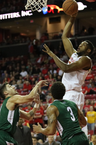 Cleveland State vs. Bowling Green - 12/23/15 College Basketball Pick, Odds, and Prediction