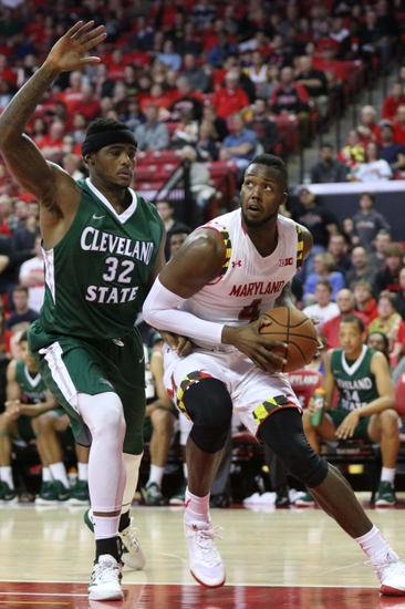 Cleveland State Vikings vs. Ohio Bobcats - 12/12/15 College Basketball Pick, Odds, and Prediction