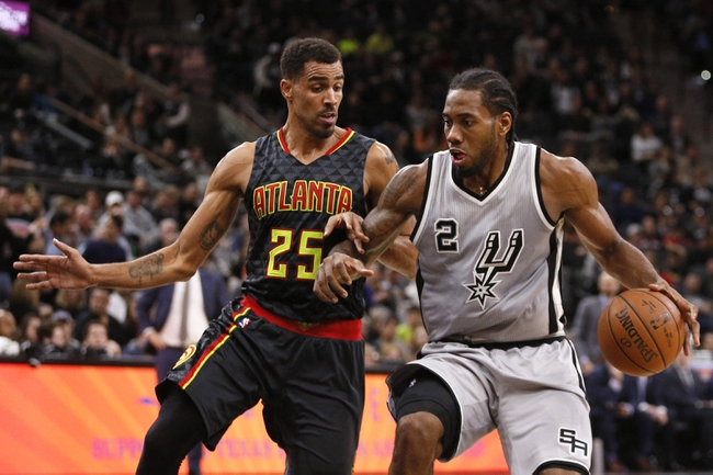 NBA News: Player News and Updates for 11/29/15