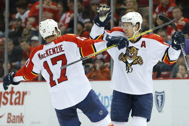 NHL News: Player News and Updates for 11/30/15