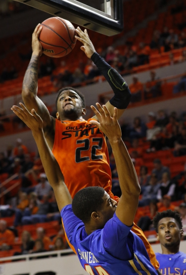 Oklahoma State vs. Missouri State - 12/5/15 College Basketball Pick, Odds, and Prediction