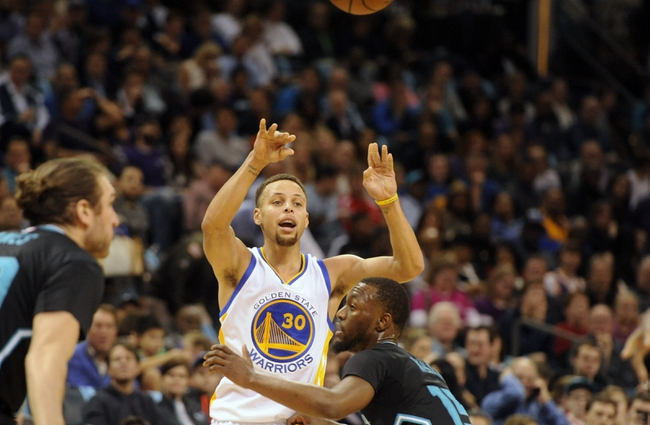 NBA News: Player News and Updates for 12/3/15