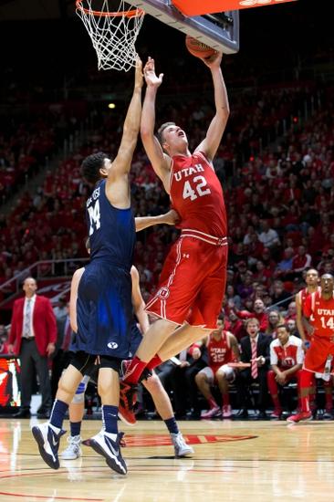Wichita State vs. Utah - 12/12/15 College Basketball Pick, Odds, and Prediction