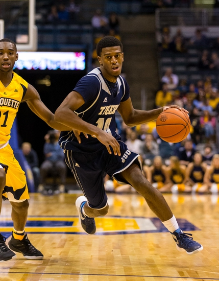 Jackson State Tigers vs. Prairie View A&M Panthers - 3/10/16 College Basketball Pick, Odds, and Prediction