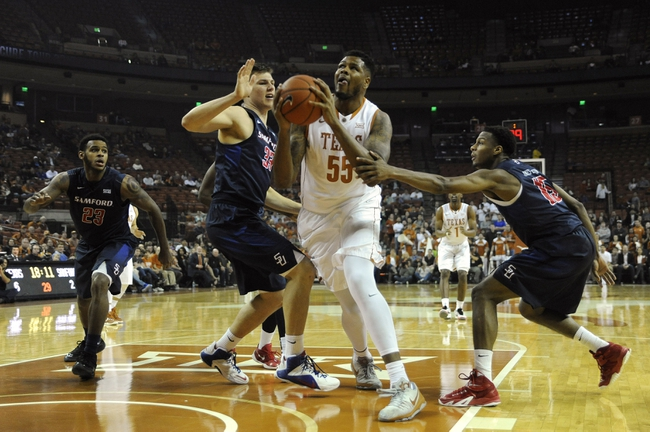 East Tennessee State vs. Samford - 2/11/16 College Basketball Pick, Odds, and Prediction