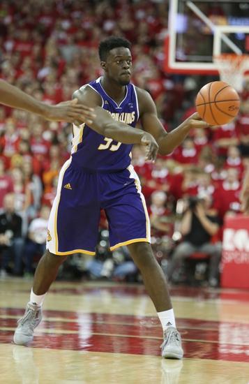 IUPU Fort Wayne Mastodons vs. Western Illinois Leathernecks - 1/31/16 College Basketball Pick, Odds, and Prediction