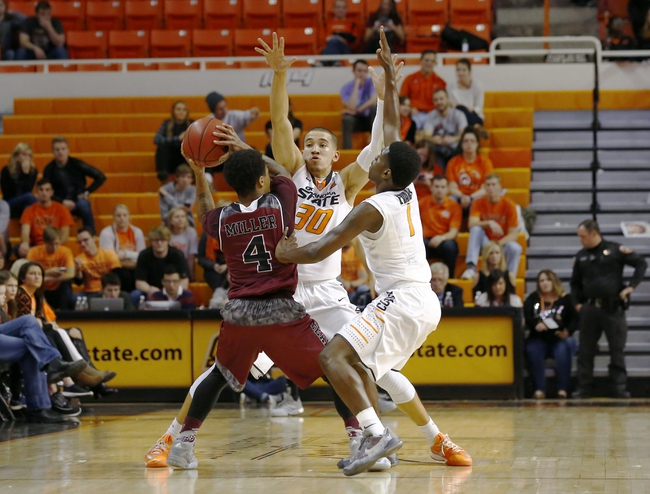Missouri State vs. Illinois State - 1/30/16 College Basketball Pick, Odds, and Prediction