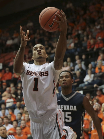 Oregon State vs. Quinnipiac - 12/21/15 College Basketball Pick, Odds, and Prediction