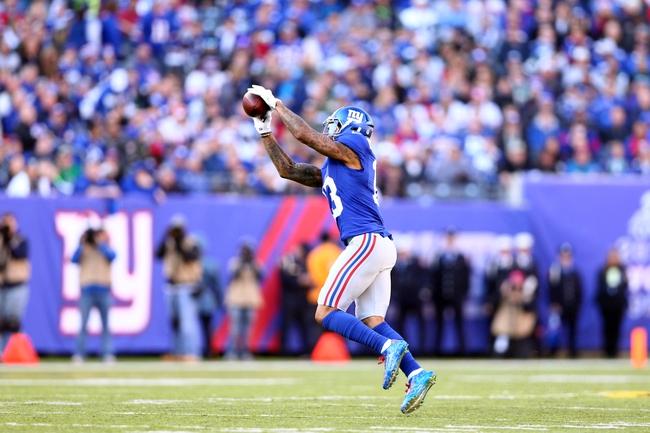 Top Five Best Week 14 NFL Bets