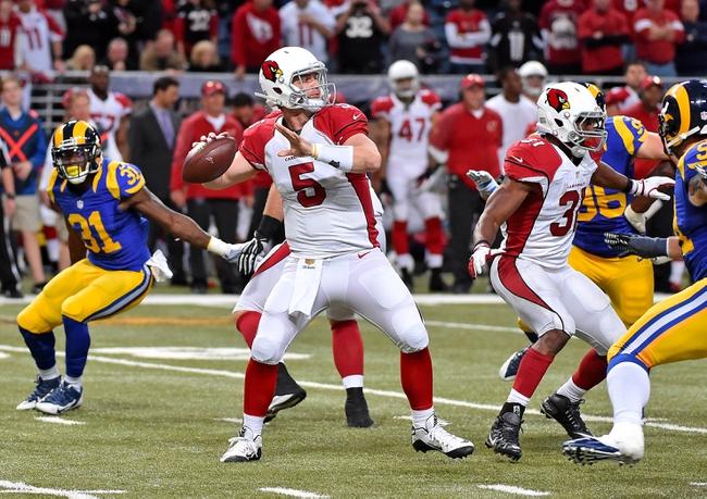 Top Five NFL Week 14 Games to Watch