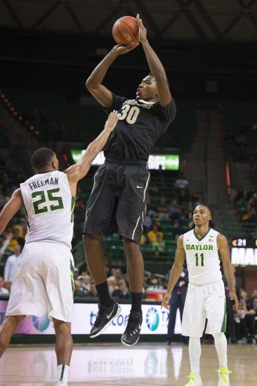 Vanderbilt Commodores vs. Dayton Flyers - 12/9/15 College Basketball Pick, Odds, and Prediction