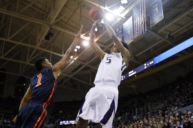 CS Fullerton vs. CS Northridge - 1/9/16 College Basketball Pick, Odds, and Prediction