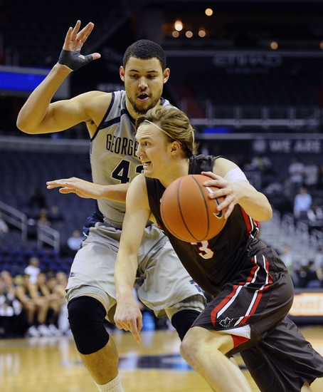 Brown Bears vs. Dartmouth Big Green - 2/26/16 College Basketball Pick, Odds, and Prediction
