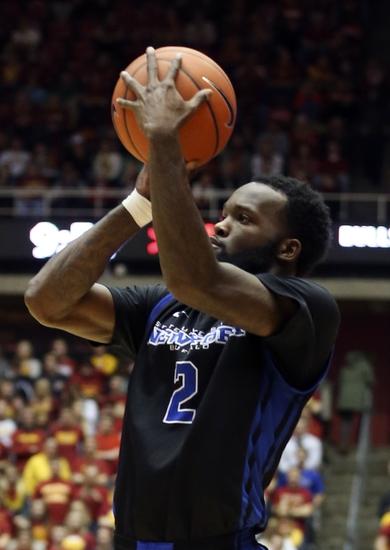 Akron vs. Buffalo - 2/16/16 College Basketball Pick, Odds, and Prediction
