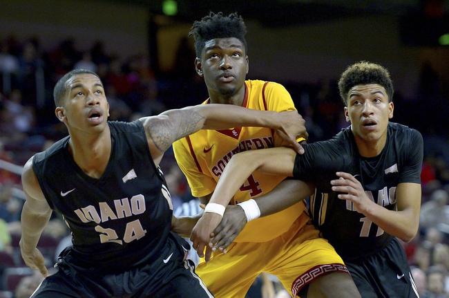 Idaho vs. Eastern Washington - 3/10/16 College Basketball Pick, Odds, and Prediction