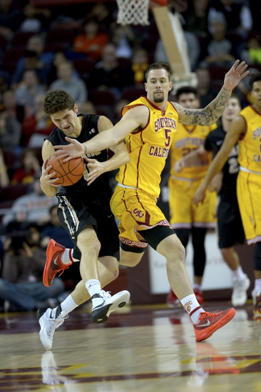 Idaho Vandals vs. Northern Colorado Bears - 2/11/16 College Basketball Pick, Odds, and Prediction