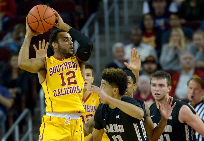 Idaho vs. Portland State - 1/30/16 College Basketball Pick, Odds, and Prediction