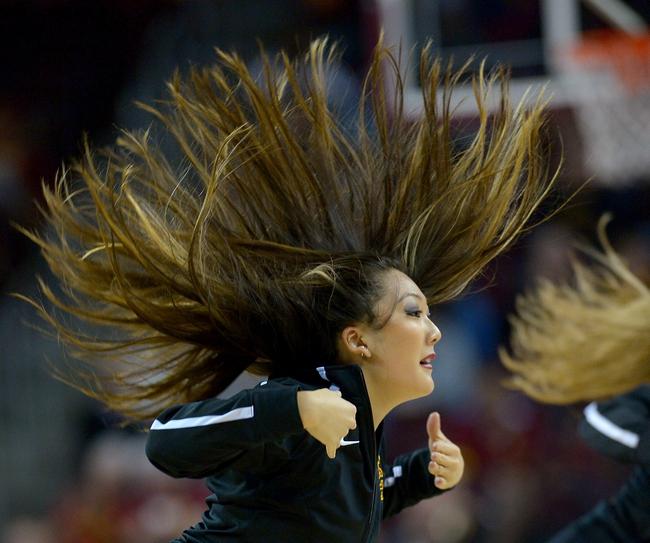 Idaho vs. North Dakota - 2/13/16 College Basketball Pick, Odds, and Prediction
