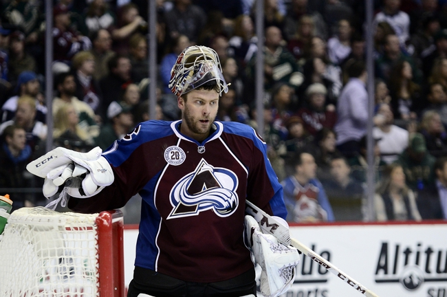 NHL News: Player News and Updates for 12/14/15