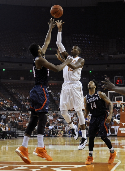 Texas-San Antonio vs. North Texas - 1/1/16 College Basketball Pick, Odds, and Prediction