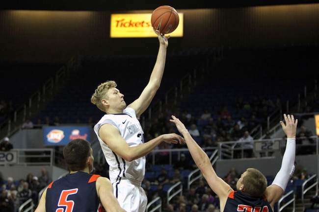 Nevada vs. Drake - 12/12/15 College Basketball Pick, Odds, and Prediction