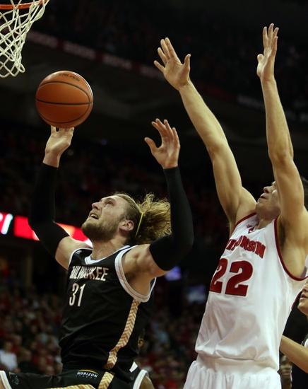 Wisc-Milwaukee vs. South Dakota - 12/17/15 College Basketball Pick, Odds, and Prediction