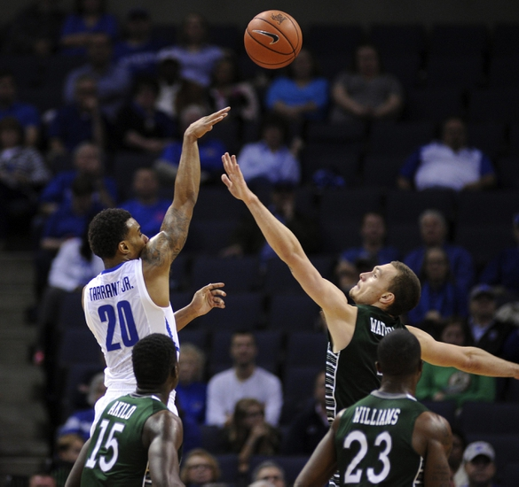 Quinnipiac Bobcats vs. Manhattan Jaspers - 2/21/16 College Basketball Pick, Odds, and Prediction