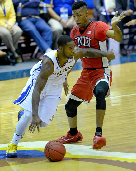 UC Riverside Highlanders vs. Long Beach State 49ers - 1/23/16 College Basketball Pick, Odds, and Prediction