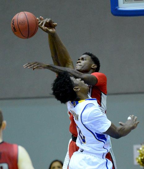 Santa Barbara Gauchos vs. UC Riverside Highlanders - 3/3/16 College Basketball Pick, Odds, and Prediction