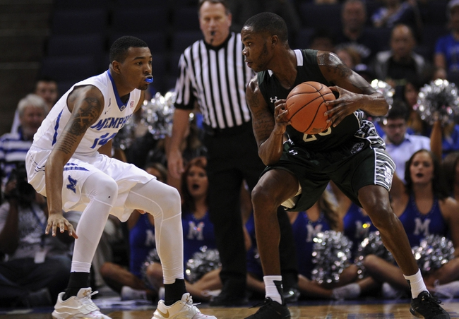 Manhattan Jaspers vs. Saint Peter's Peacocks - 2/23/16 College Basketball Pick, Odds, and Prediction