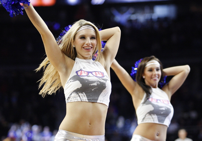 Indiana Pacers vs. Detroit Pistons - 1/2/16 NBA Pick, Odds, and Prediction