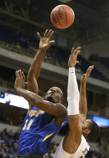Tennessee Tech Golden Eagles vs. Morehead State Eagles - 2/25/16 College Basketball Pick, Odds, and Prediction