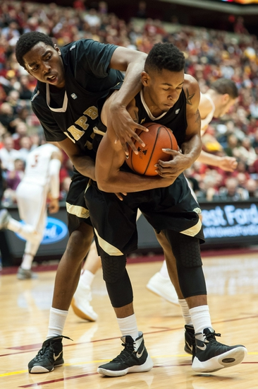 Alabama A&M Bulldogs vs. Arkansas-Pine Bluff Golden Lions - 3/8/16 College Basketball Pick, Odds, and Prediction
