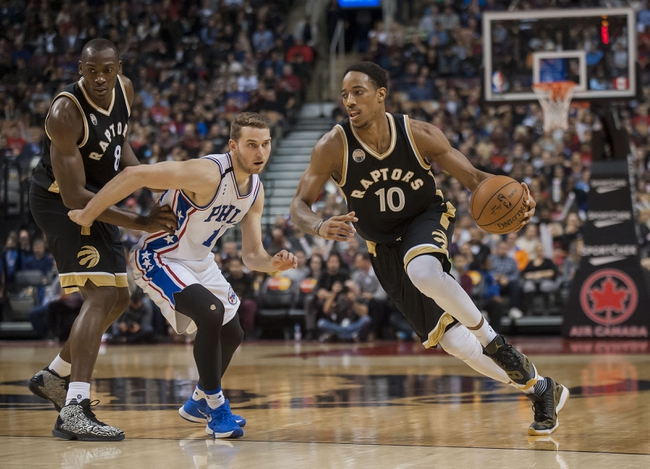 NBA News: Player News and Updates for 12/14/15
