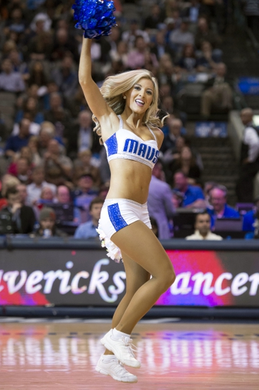 Suns at Mavericks - 1/31/16 NBA Pick, Odds, and Prediction