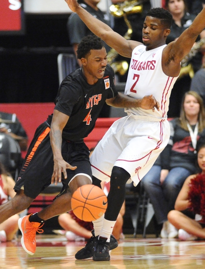 Texas El Paso Miners vs. Western Kentucky Hilltoppers - 2/6/16 College Basketball Pick, Odds, and Prediction
