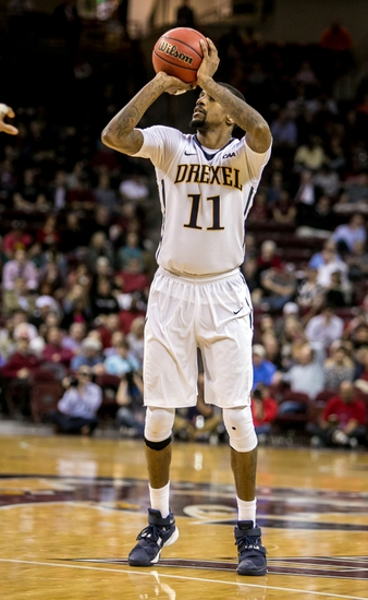 Drexel Dragons vs. Northeastern Huskies - 2/27/16 College Basketball Pick, Odds, and Prediction