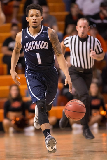 Longwood Lancers vs. Charleston Southern Buccaneers - 3/3/16 College Basketball Pick, Odds, and Prediction